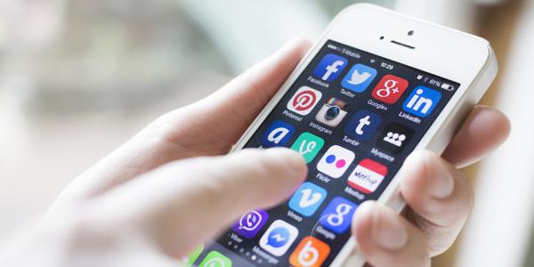Social_Media_ROI for your business