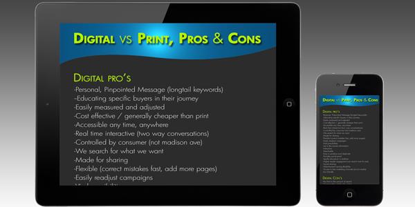 Print_Vs_Digital_Pros__Cons_List