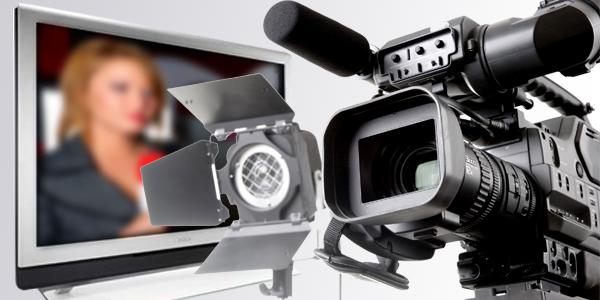 Inbound Video Marketing
