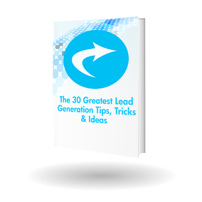 30_Lead_Gen_-_Book-1