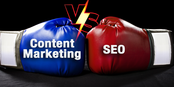 ContentMarketing_VS_SEO.png