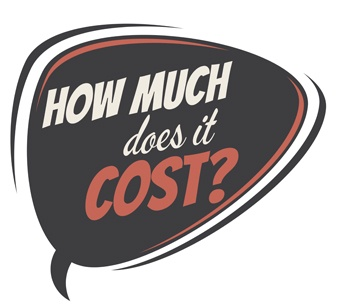 How Much does marketing cost.jpg