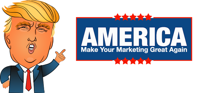 Make_Your_Marketing_Great_Again_America.png