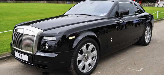 A high end Video Production can cost as much as a Rolls Royce Phantom.png