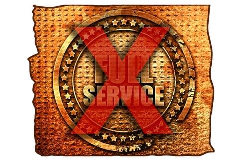 Full Service Marketing Agency.jpg