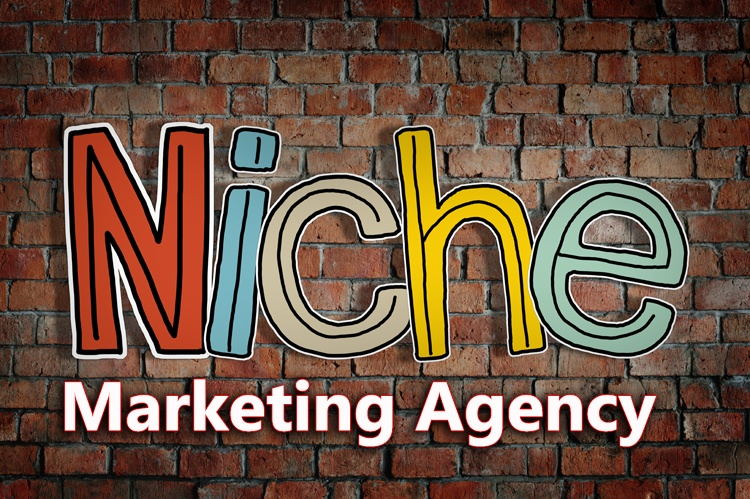 Niche Marketing Agency.jpg