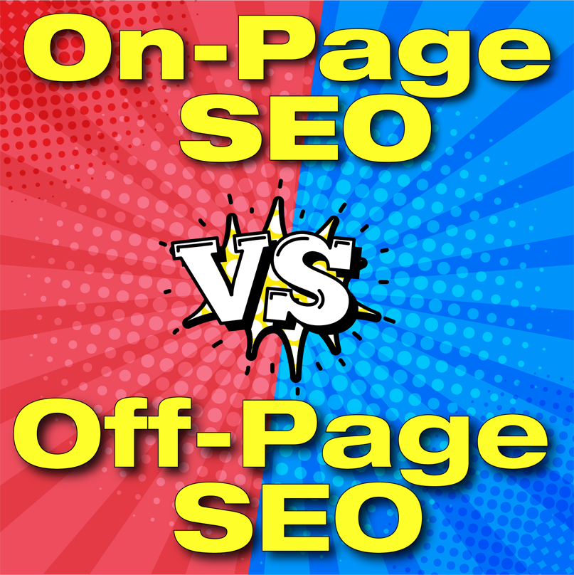 On-page SEO vs Off-page SEO.png