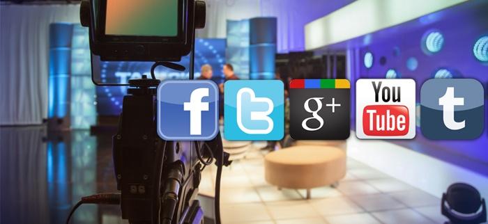 Social TV.jpg