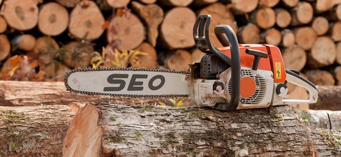 Tree Service SEO.jpg