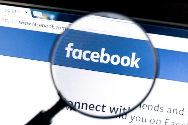 facebook facebook guide.jpg