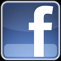 marketing on facebook.png
