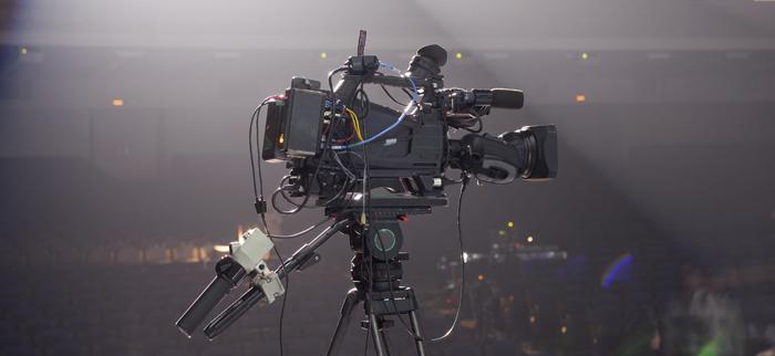 Choose the right Philadelphia Video Production Company