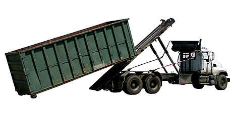 Roll_On_Roll_Off_Dumpster_Rental_Truck.png