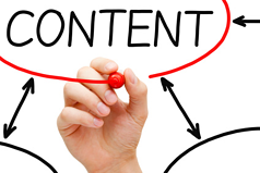 Inbound_marketing-remarkable-content-strategy