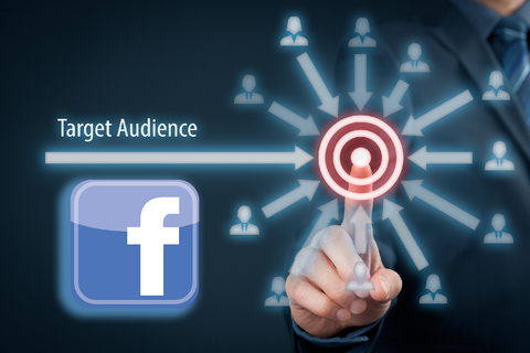 Target_audience_facebook_pic_copy.png