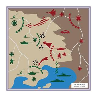 bigstock-The-Tactical-Map-With-Detailed-118258769.jpg