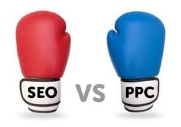 seo-vs-ppc