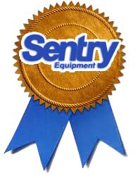 AwardWinnning_Sentry_copy.png